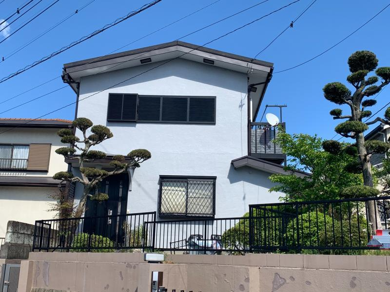 千葉 県 松戸 市 台風